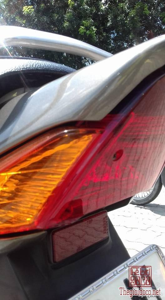 Honda future 1 (5).jpeg