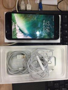 iphone 7plus (6).jpg