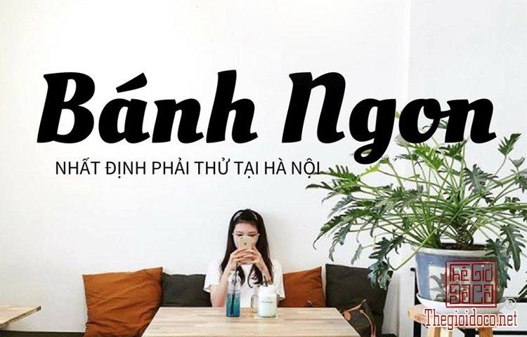 Du-Lịch-Hà-Nội (1).jpg
