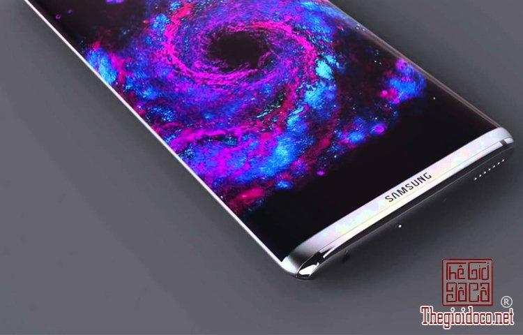 Galaxy S8 (3).jpg