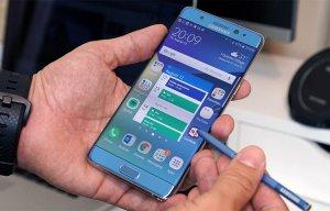 Những thất vọng về Android lớn nhất 2016 – Hy vọng 2017 sẽ chuyển biến
