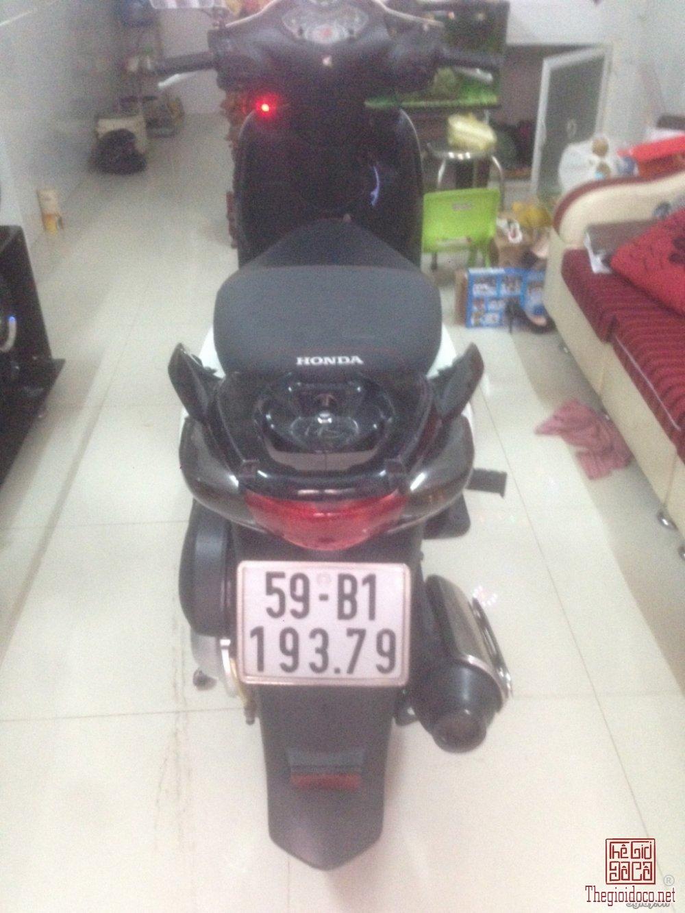 PS150i (2).JPG