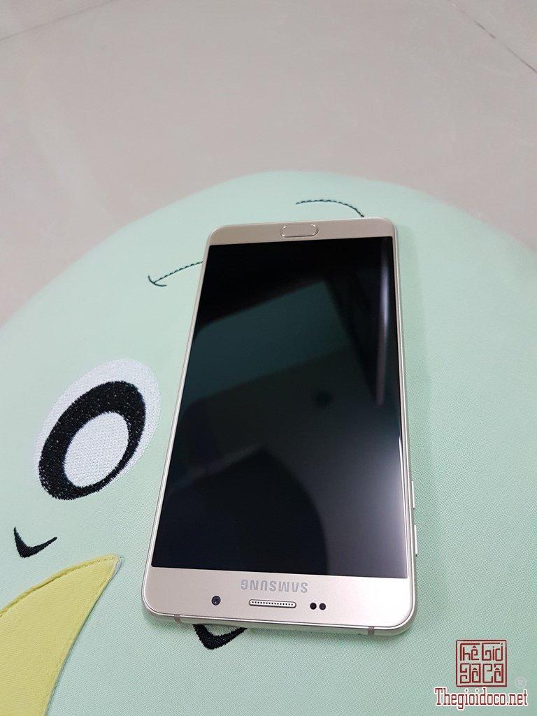 Galaxy A9 (2).jpg