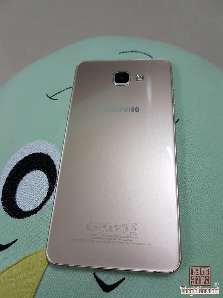 Galaxy A9 (3).jpg
