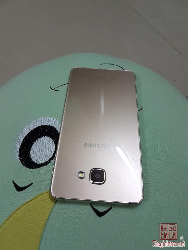 Galaxy A9 (4).jpg
