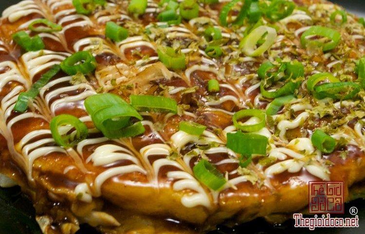 Món ngon Osaka hấp dẫn tín đồ ẩm thực (3).jpg