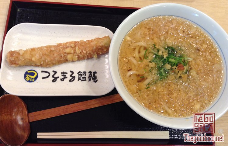 Món ngon Osaka hấp dẫn tín đồ ẩm thực (4).jpg