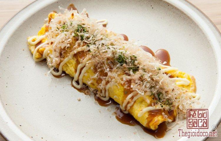 Món ngon Osaka hấp dẫn tín đồ ẩm thực (5).jpg