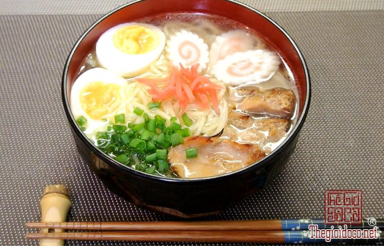 Những đặc sản không thể bỏ qua của ẩm thực Nhật Bản (P (1).jpg