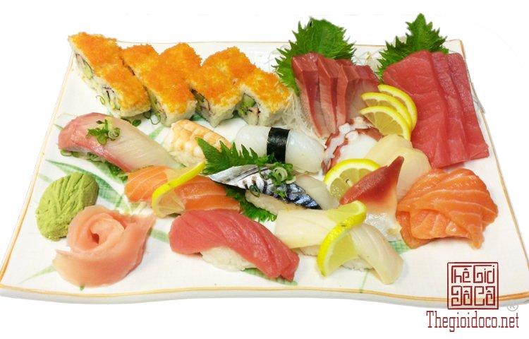 Những đặc sản không thể bỏ qua của ẩm thực Nhật Bản (P (5).jpg