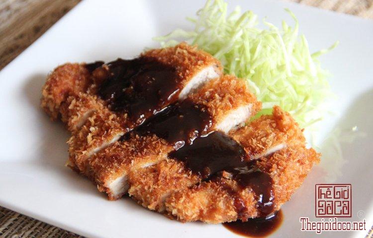 Những đặc sản không thể bỏ qua của ẩm thực Nhật Bản (P (7).jpg