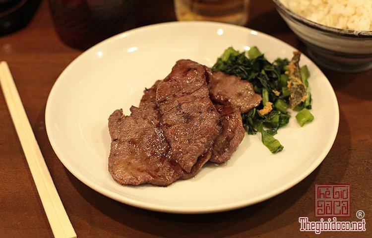 Những đặc sản không thể bỏ qua của ẩm thực Nhật Bản (P (8).jpg