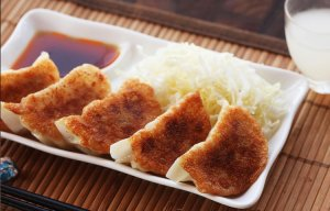 Những đặc sản không thể bỏ qua của ẩm thực Nhật Bản (P.2)