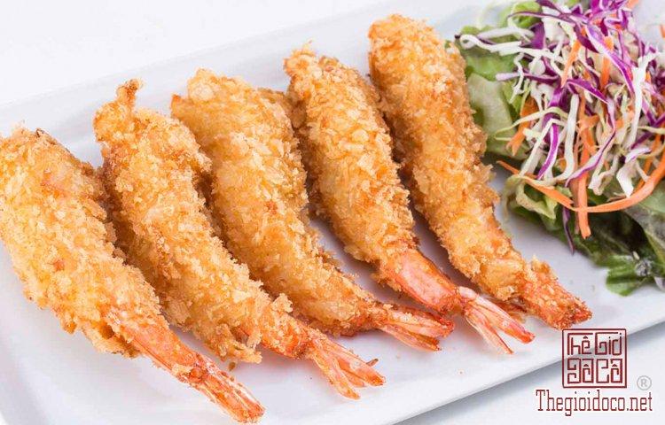 Những đặc sản không thể bỏ qua của ẩm thực Nhật Bản (P (3).jpg