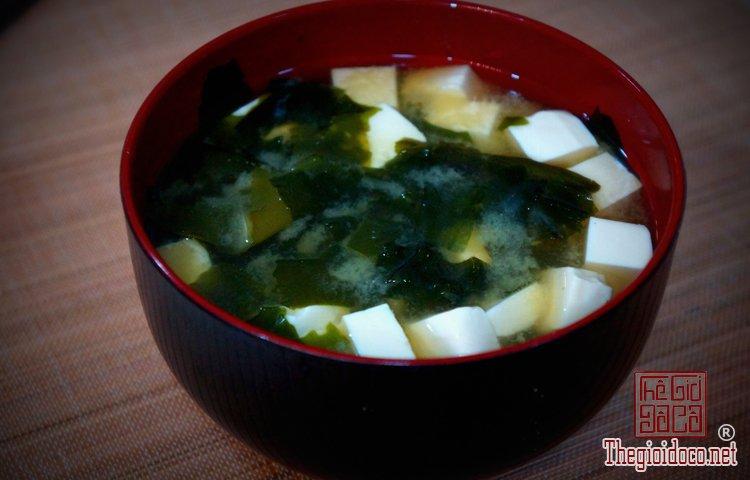 Những đặc sản không thể bỏ qua của ẩm thực Nhật Bản (P (4).jpg