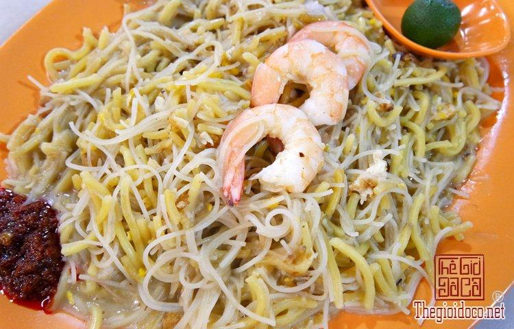Những món ăn vỉa hè cuốn hút du khách ở Singapore (4).jpg