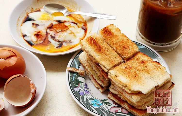 Những món ăn vỉa hè cuốn hút du khách ở Singapore (7).jpg