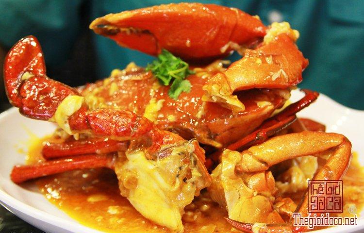 Những món ăn vỉa hè cuốn hút du khách ở Singapore (8).jpg