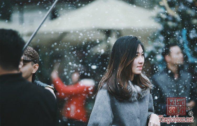 Lễ hội Tuyết  (1).jpg