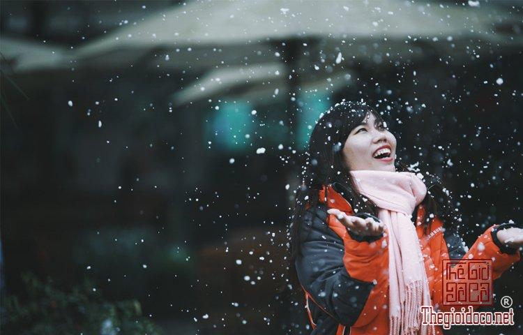 Lễ hội Tuyết  (2).jpg