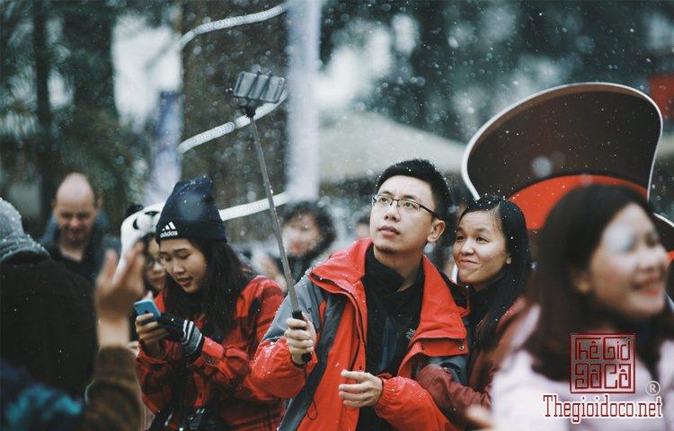 Lễ hội Tuyết  (3).jpg