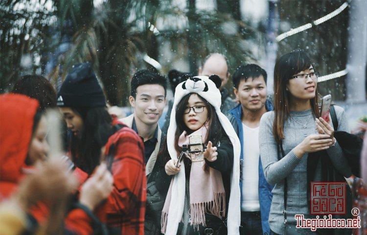 Lễ hội Tuyết  (4).jpg