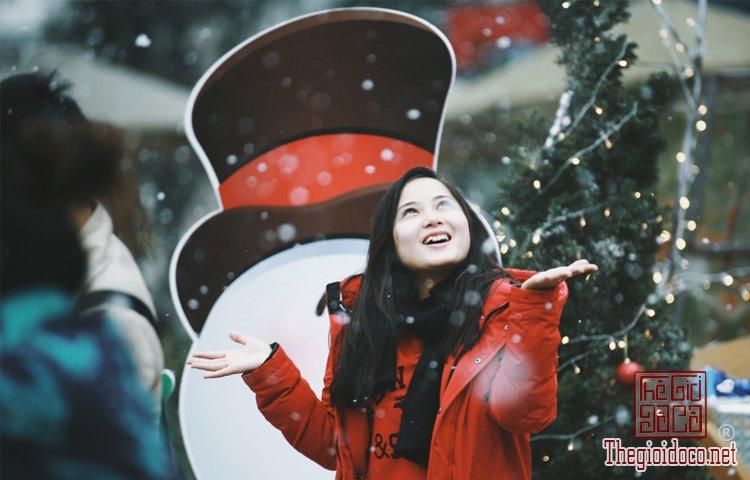 Lễ hội Tuyết  (6).jpg