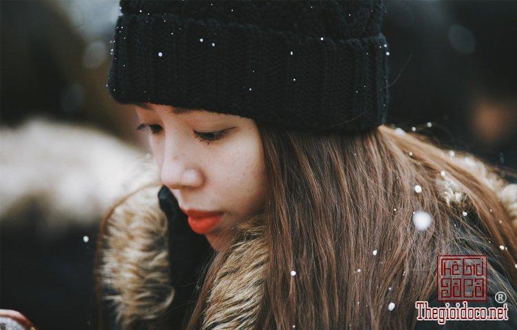 Lễ hội Tuyết  (7).jpg
