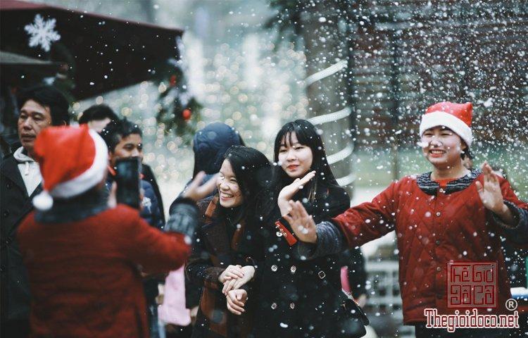 Lễ hội Tuyết  (8).jpg