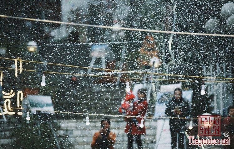 Lễ hội Tuyết  (9).jpg