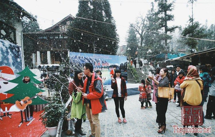 Lễ hội Tuyết  (10).jpg