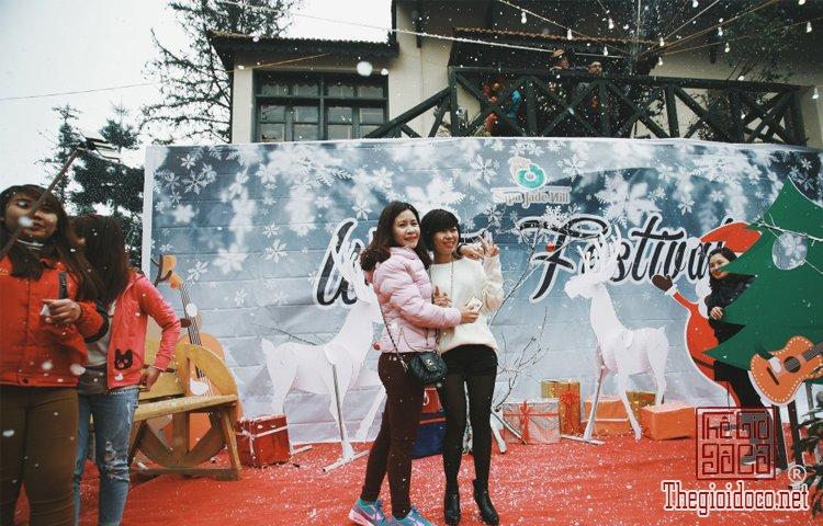 Lễ hội Tuyết  (11).jpg