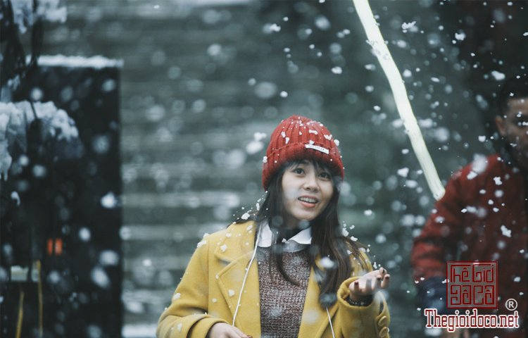 Lễ hội Tuyết  (14).jpg