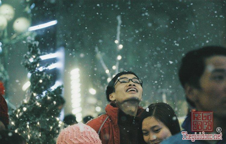 Lễ hội Tuyết  (16).jpg