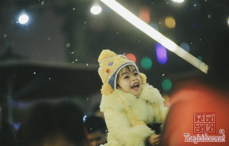 Lễ hội Tuyết  (17).jpg