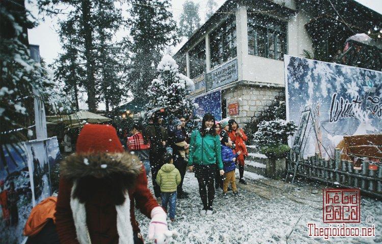 Lễ hội Tuyết  (19).jpg