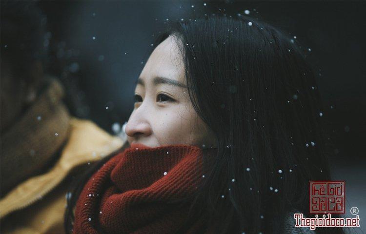 Lễ hội Tuyết  (20).jpg