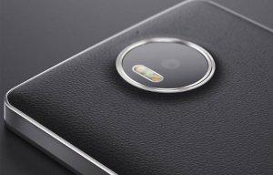 Lumia 950 còn 3,9 triệu đồng, giảm tới 12 triệu so với khi mới bán ra cách đây 1 năm