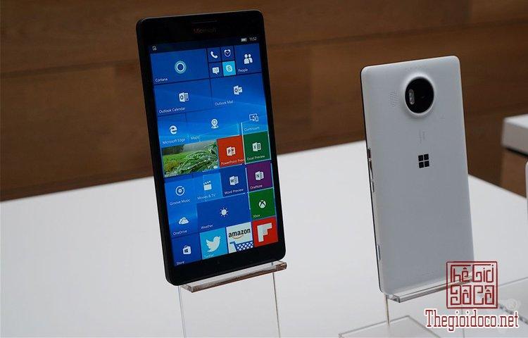 Windows-Phone-tầm-trung (2).jpg