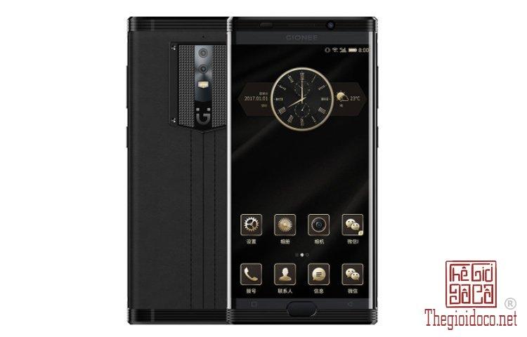 Smartphone-M2017 (1).jpg