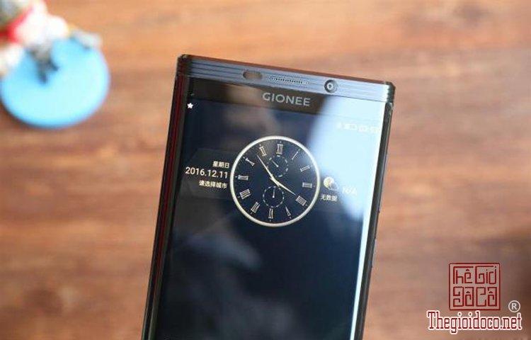 Smartphone-M2017 (5).jpg