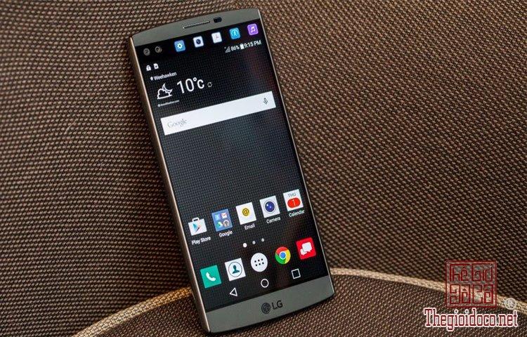 LG-G6 (1).jpg