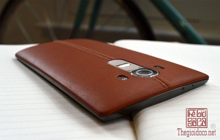 LG-G6 (4).jpg