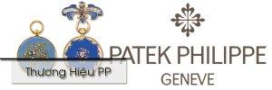 Lịch Sử Hãng Đồng Hồ Patek Philippe & Co (6).jpg