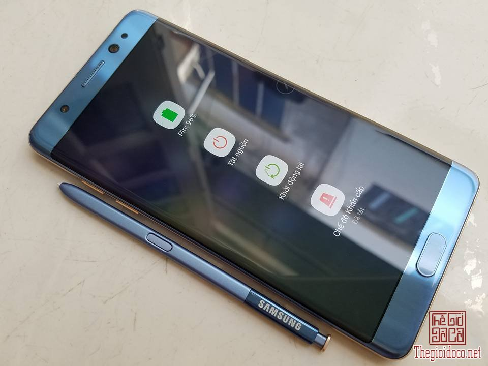 Samsung Galaxy Note 7 N930K (4).jpg