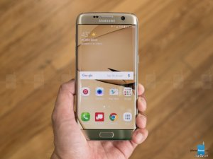 Bán Samsung Galaxy S7 Edge Fullbox Còn BH chính hãng