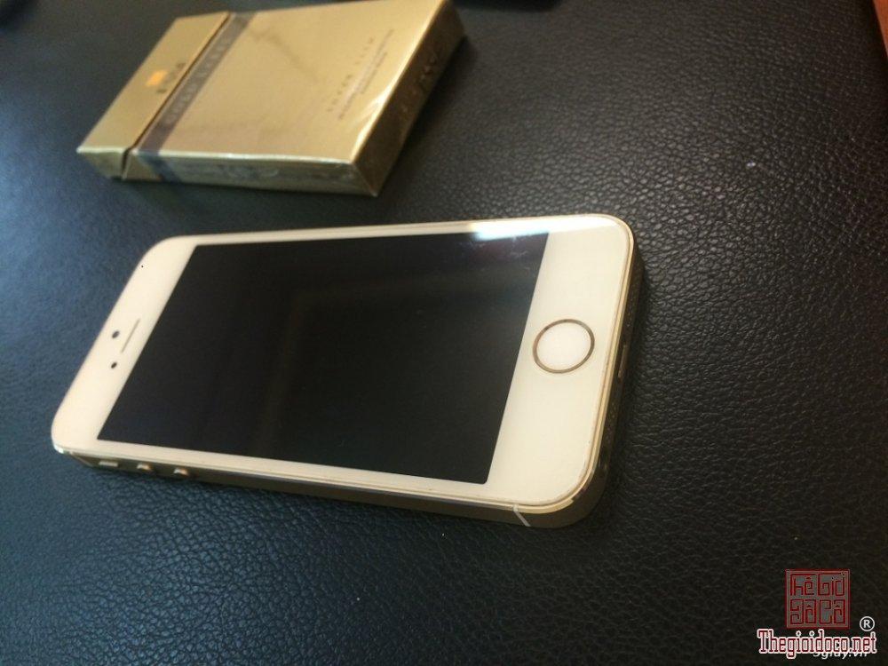 Iphone 5s 32gb (4).JPG
