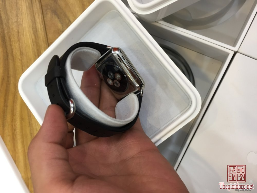 Apple watch Midnight (1).JPG