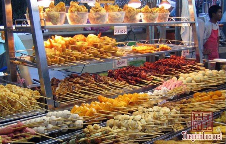 TP HCM vào top 30 thành phố có ẩm thực tuyệt nhất thế giới (6).jpg