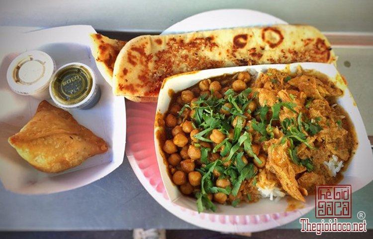 TP HCM vào top 30 thành phố có ẩm thực tuyệt nhất thế giới (7).jpg